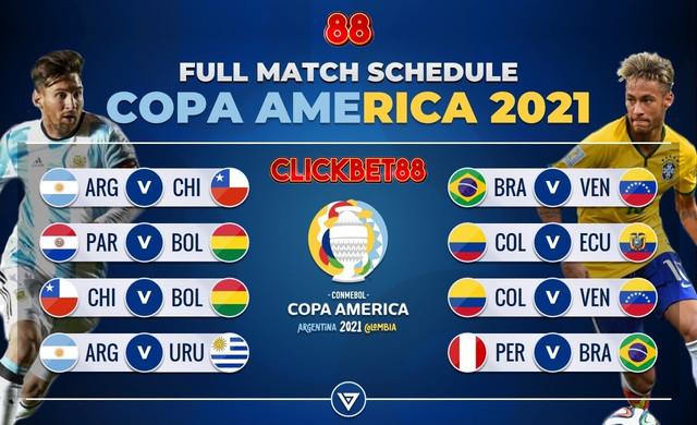 Copa-Amerika-2021-CLICKBET88