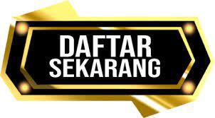 DAFTAR-SEKARANG