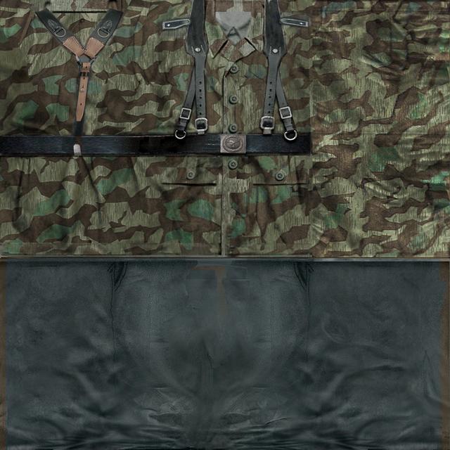 smod-german-lw-camo-soldier-nco-uniform.