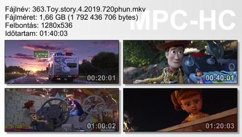 363-Toy-story-4-2019-720phun-mkv.jpg