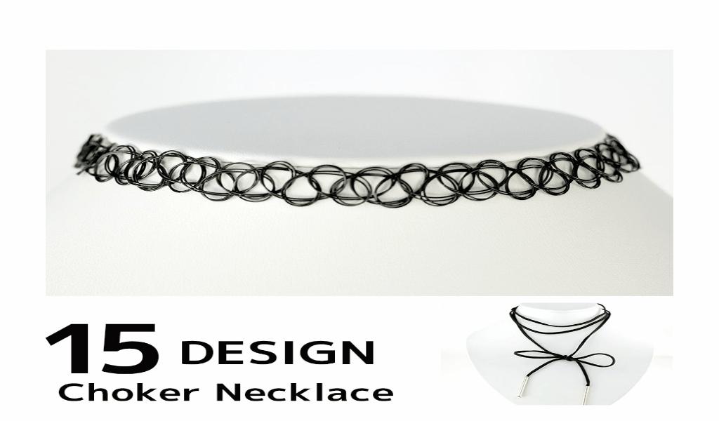Accessory New Design