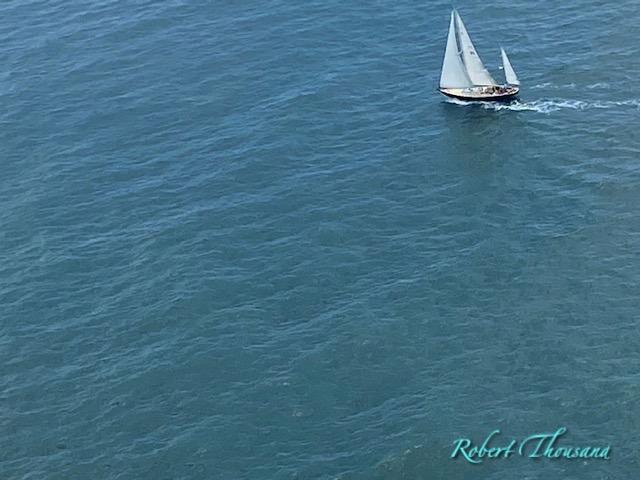 SARW-Shore-2021-04-23-02-Robert-Thousand.jpg