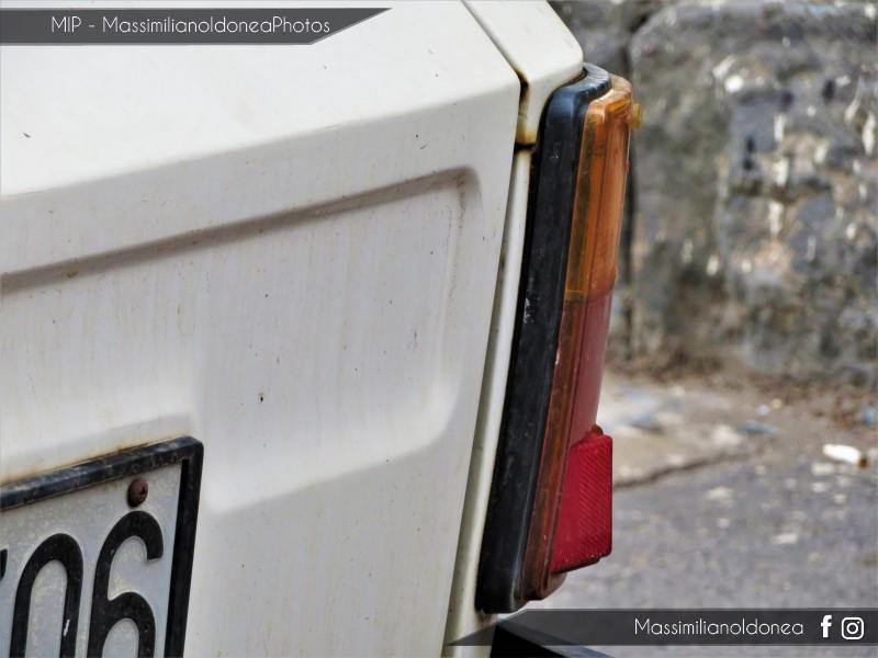 avvistamenti auto storiche - Pagina 23 Fiat-126-650-23cv-83-CTA50306-5
