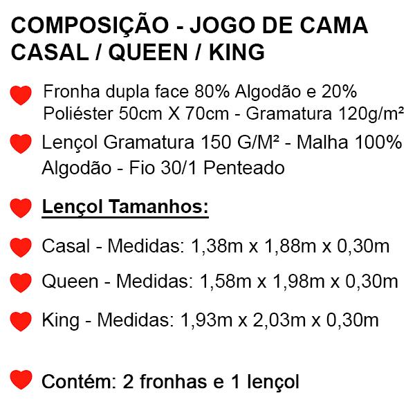 Jogo-de-Cama-Emp-rio-Camiseteria-01