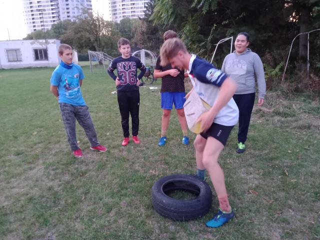 Rugby-Klub-Bratislava-IMG-20210923-184953904