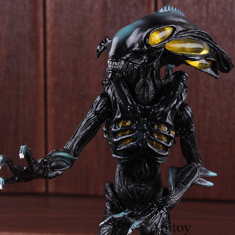 https://i.ibb.co/rFCjymR/Crazy-Toys-Aliens-Colonial-Marines-PVC-Alien-Action-Figure-Collectible-Model-Toy.jpg
