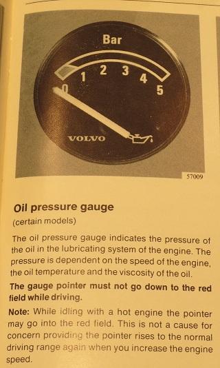 85-GLT-Oil-Warning-Gauge.jpg