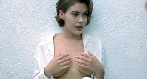alyssa-milano-a-seducao-do-mal-1995