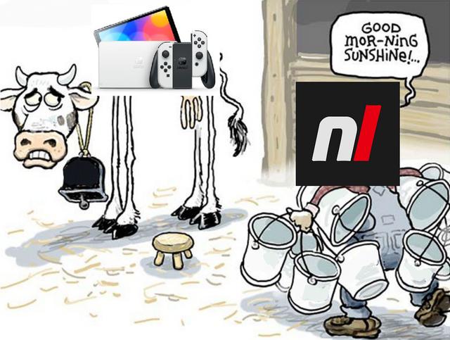 milk-it.png