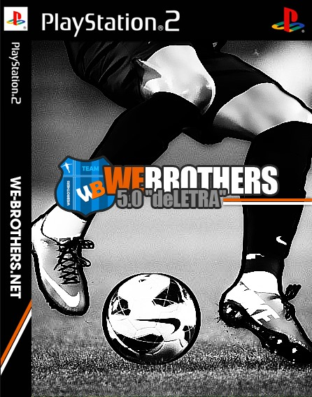 [Image: we-brothers-cover-ps2.jpg]