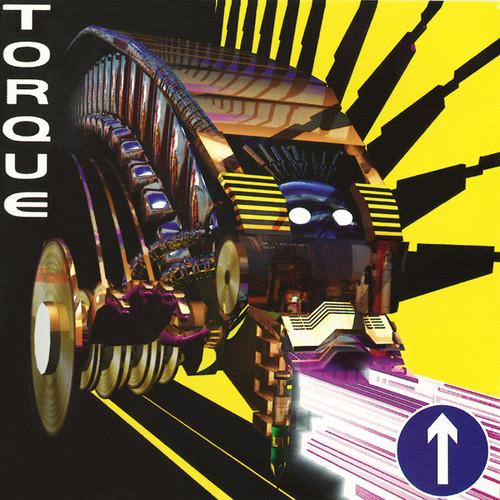 VA - Torque 1997