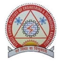 Feroze Gandhi Institute of Engineering & Technology [AKTU]