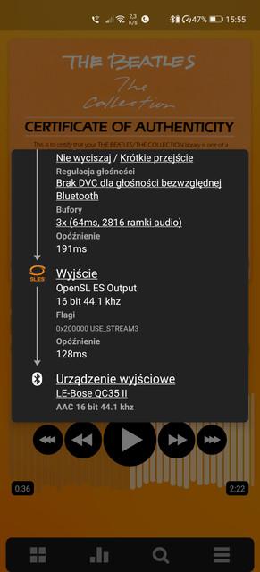 Screenshot-20210205-155502-com-maxmpz-audioplayer