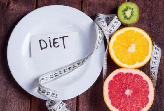 Jenis Buah yang Dapat Mempercepat Penurunan Berat Badan