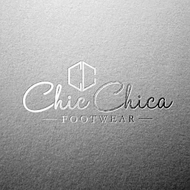 chicchica-logo1