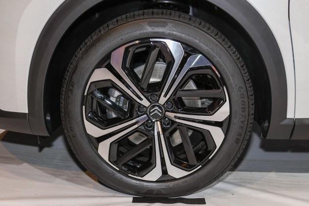 2021 - [Citroën] C5X  [E43] - Page 2 AADEFCFA-5177-4-E52-B79-E-B85-E90-BCF7-B8