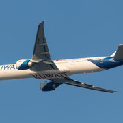 IMG-4145-16px