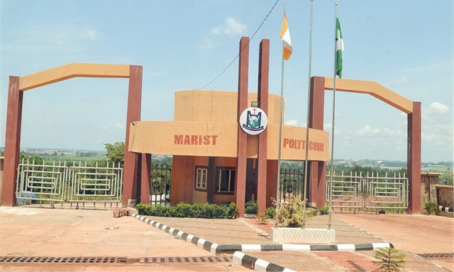 Marist Polytechnic