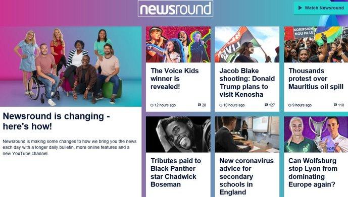 2020-08-30-2223-cbbc-newsround.jpg