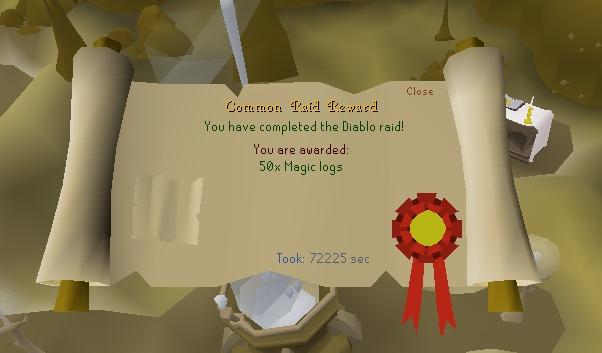 raid-rewards.jpg