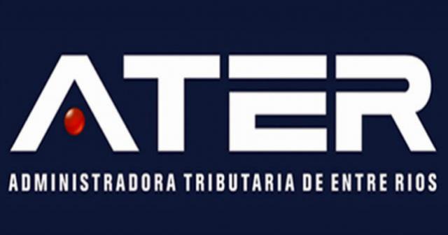 Locales: La oficina de ATER Urdinarrain tendrá guardia mínima por la emergencia sanitaria