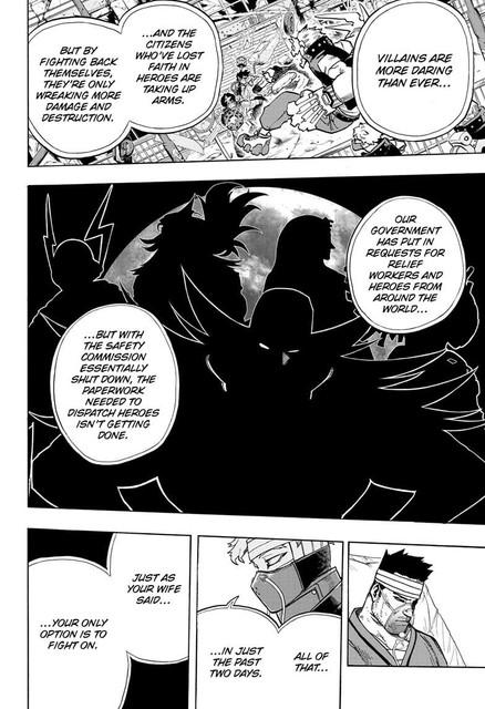 Boku-no-Hero-Academia-Chapter-303-6.jpg