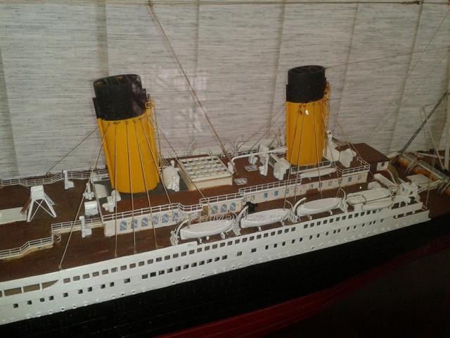 Titanic-11.jpg