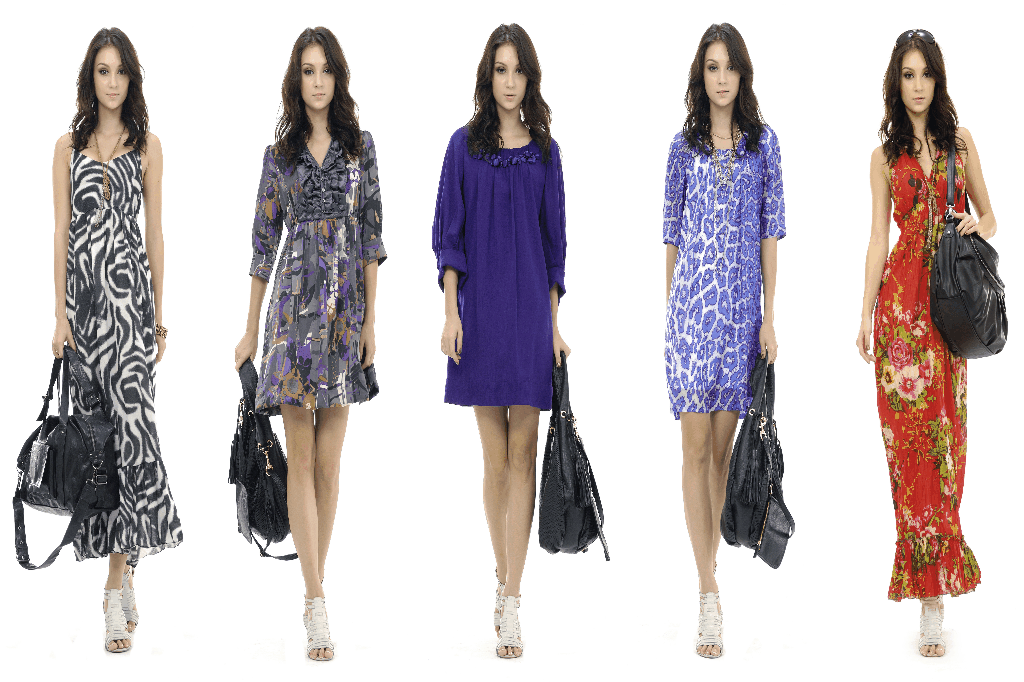 The Basics of summer dresses As Possible Benefit From Starting Today