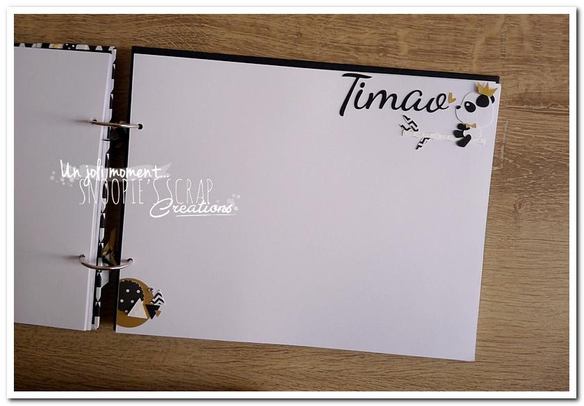 unjolimoment-com-livre-TIMAO-36