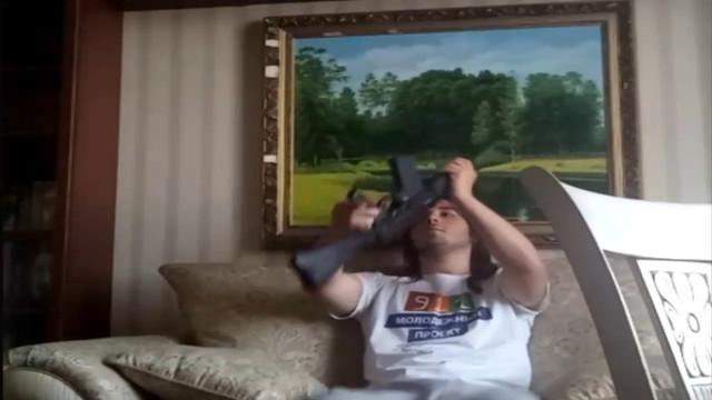 1444-video
