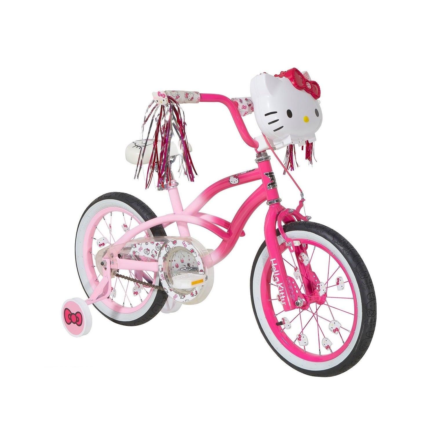 16-Hello-Kitty-Bike-cb49517a-0107-468a-b8d2-feb057fff059