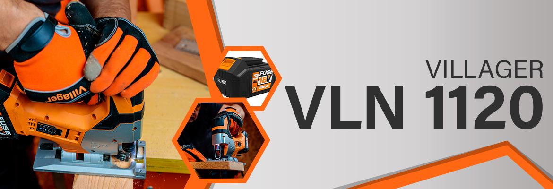 VLN-1120-acumulator-3-A-banner