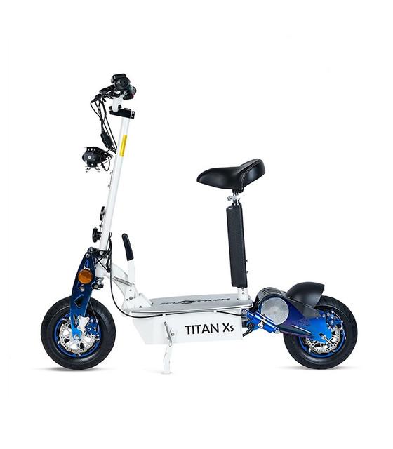 titan-patinete-scooter-electrico-potencia-2000w-y-retrovisores-color-white-blue-2