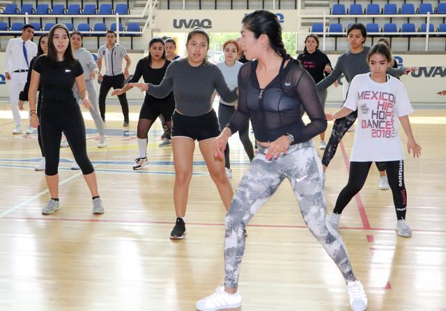 danza-ritmos-latinos