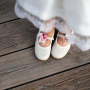 Zapatos-personalizados