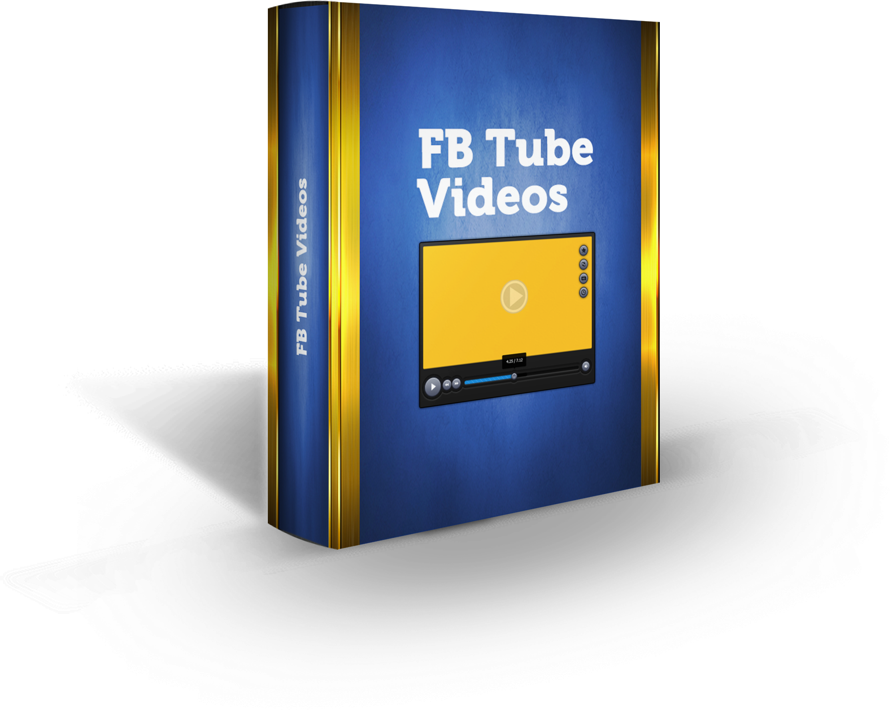 FB Tube Videos