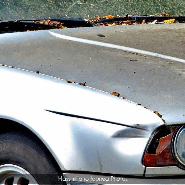 Auto Abbandonate - Pagina 19 Bmw-E34-Touring-525-tds-2-5-143cv-CA757-RV-11