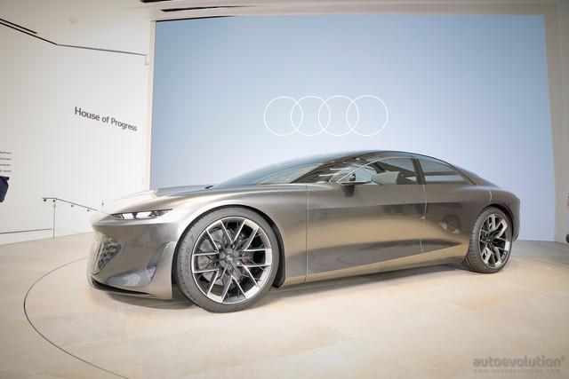 2021 - [Audi] Grand Sphere  - Page 2 208-F8195-4-AE2-4-FAD-8-FDC-29-C3805319-E9