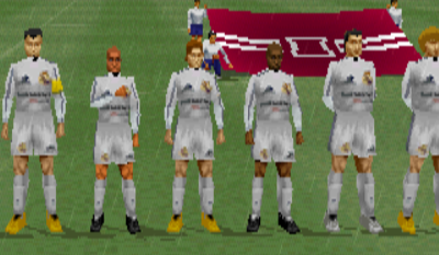 [Image: we2002-tex-kit-real-madrid.png]