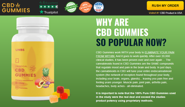 UNBS-Tropical-CBD-Gummies-Benefits