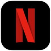 Netflix-App-Icon