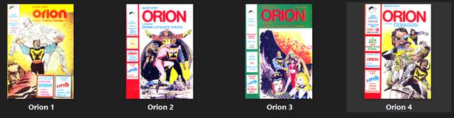 2020-12-25-23-31-06-I-ORION