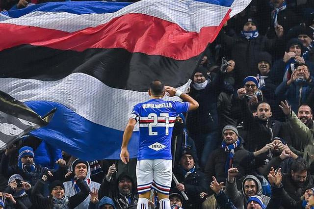 [Imagen: quagliarella-celebra-un-gol-con-la-sampdoria-001.jpg]