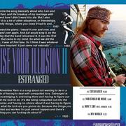 "Screenshot-2021-10-09-at-13-47-16-Guns-N-Roses-Live-Era-Photos-gunsnrosesliveera-Foto-e-video-di-Ins"" border=""0"