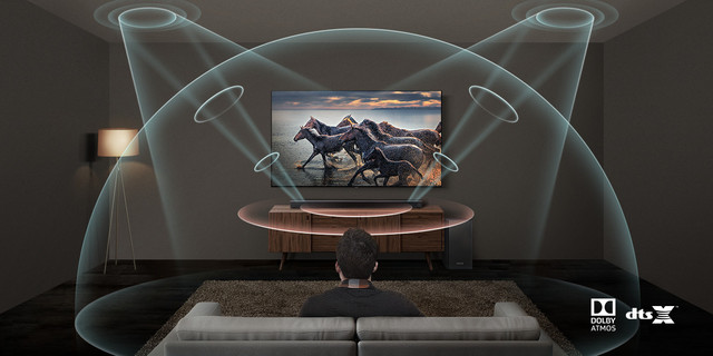 02-HW-Q70-R-Immersive-entertainment-PC