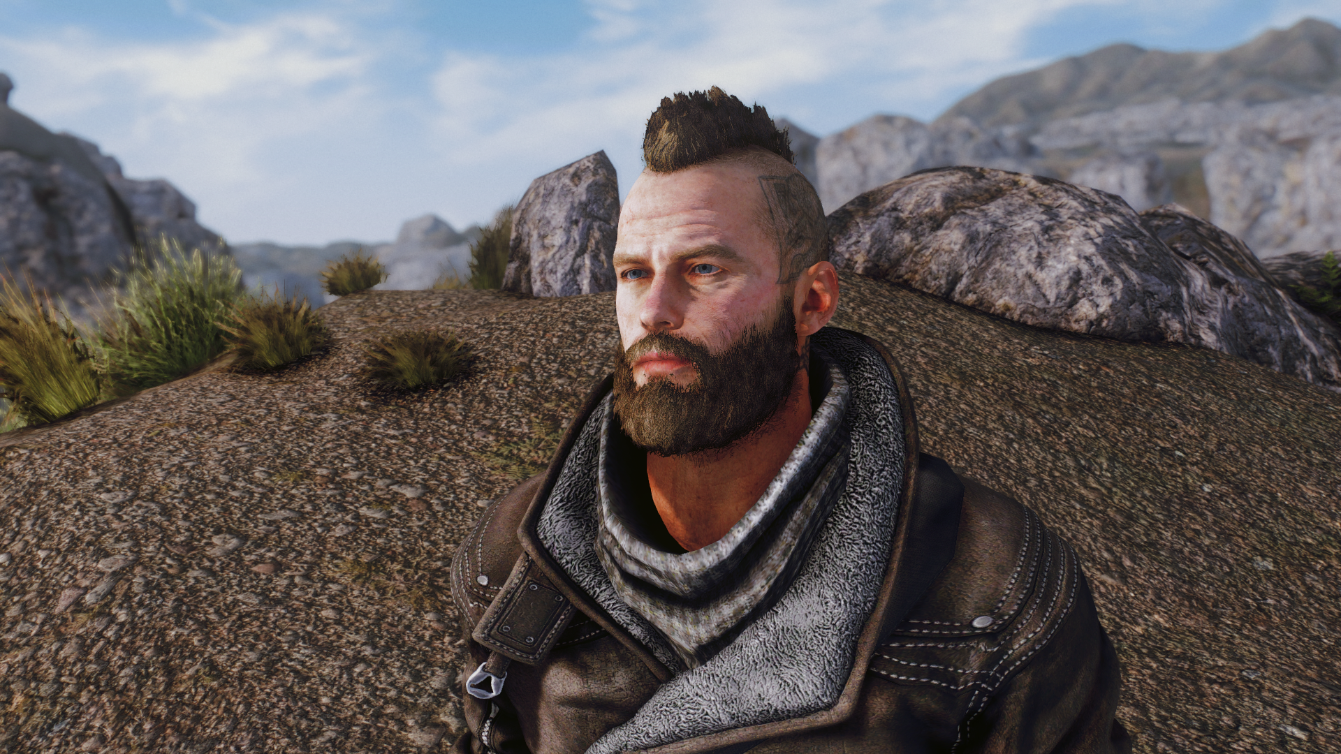 Fallout Screenshots XIII - Page 41 22380-20190506215832-1