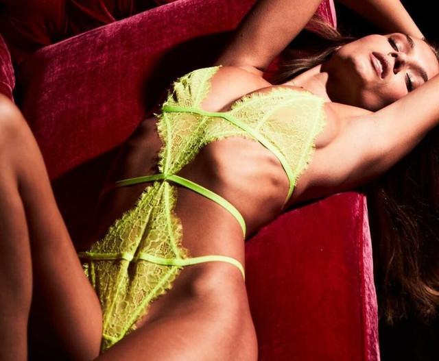 Josephine-Skriver-Sexy-The-Fappening-Blog-com-3-768x632
