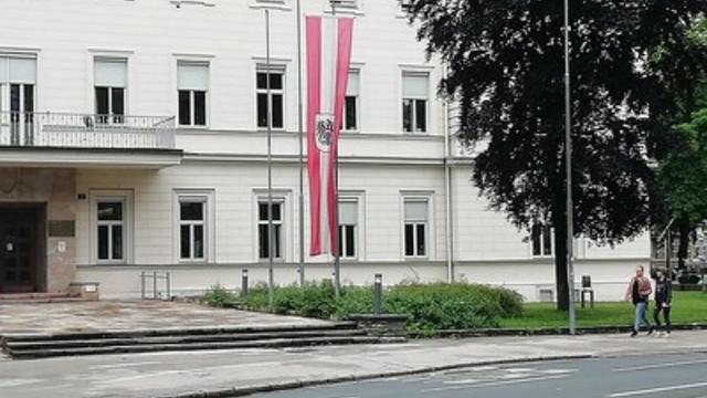 النمسا,تروج,لاقتصادها,المحلى,عبر,سفاراتها