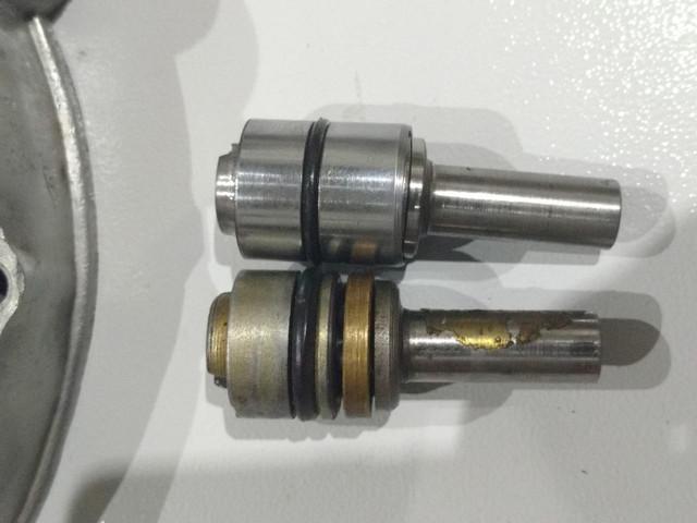 32-EC8207-73-C0-4-EEB-950-F-85-F992-E8-F494