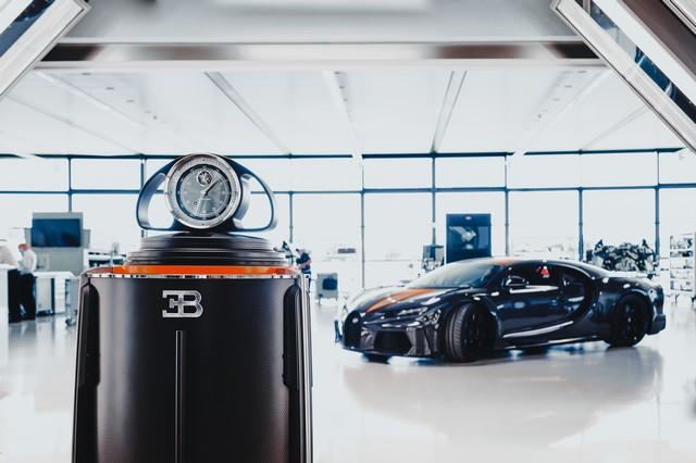 Nouveau partenariat « Buben&Zorweg for Bugatti »  07-buben-zorweg-for-bugatti-grande-illusion-chiron300-chiron-super-sport300-highres